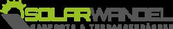 Solarwandel Logo